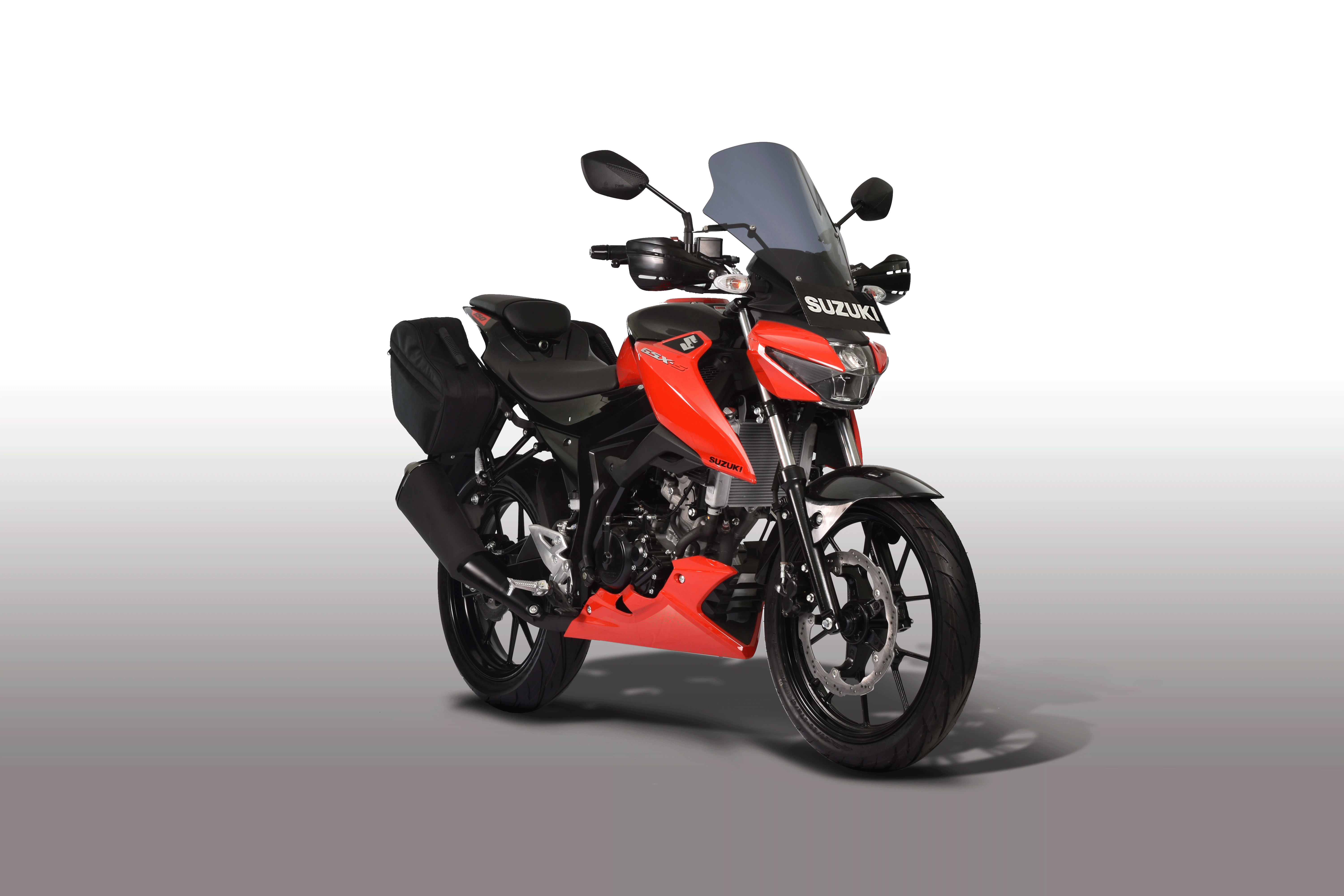 GSX-S150-Touring Edition - Stronger_Red-Black_Titan (1)